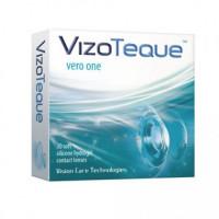 Vizoteque Vero One (30 линз)
