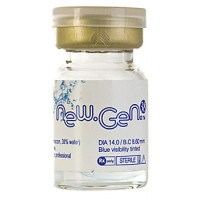 NewGen 38 (1 линза)