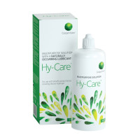CooperVision Hy-Care (360 мл)