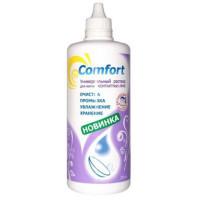 Optimed Comfort (125 мл)