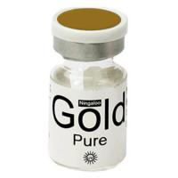 Ningaloo Gold (1 линза)