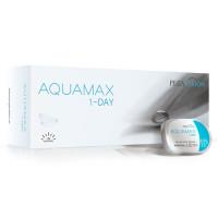 Aquamax 1-Day (30 линз)